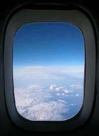 airplane_window_1.jpg