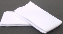 Micro-Surface® Flannel Polishing Cloth