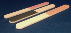 Micro-Mesh® Nail Buffer