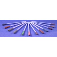 Micro-Mesh® Polishing Swabs