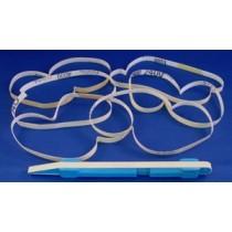 Micro-Mesh® AO Belt Kit