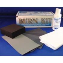 Micro-Mesh® Burn Kit