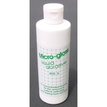 Type II Cleaner/Micro-Gloss #5