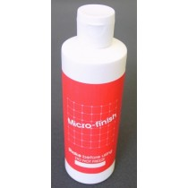 Micro-Surface Micro-Finish® Polish