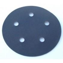 Micro-Mesh® Discs With Vacuum Holes, Individual