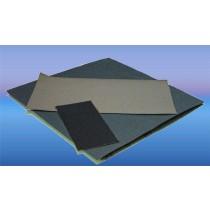 Micro-Mesh Sheets - Individual