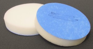 Micro-Surface® Foam Polishing Pads