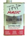 Aluminum Cutting Fluid