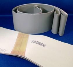 Micro-Mesh Belts
