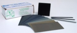 Micro-Mesh® MX-90 Metal Polishing Kit