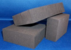 Micro-Surface® Foam Sanding Blocks