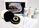 Micro-Surface® Clear Seas Vinyl Restoration Kit