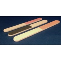 Micro-Mesh Nail Buffer