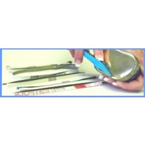 Micro-Mesh® Regular Belt Kit