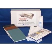 Micro-Mesh® Plexiglass Lense Repair Kit