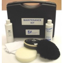Micro-Surface® Maintenance Kit for use with Rotary Buffer