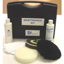 Micro-Surface® Maintenance Kit for use with Cordless Drill