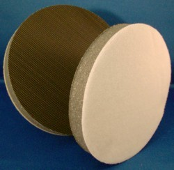 Interface Foam Pad