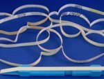 Micro-Mesh® AO Belt Kit-0