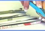 Micro-Mesh® Regular Belt Kit-0