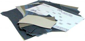 Adhesive Back Micro-Mesh® Sheets-Individual-0