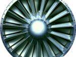 Turbine Engine Blade Repair