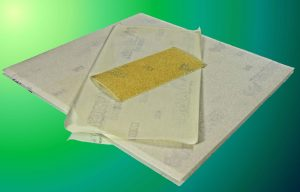 Micro-Mesh® Sheets - Individual-99