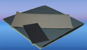 Micro-Mesh® Sheets - Individual-0