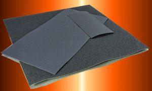 Micro-Mesh® Sheets - Individual-98