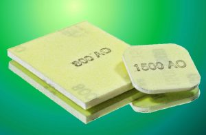 Micro-Mesh® Soft Touch Pads - Individual-103