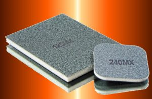 Micro-Mesh® Soft Touch Pads - Individual-104