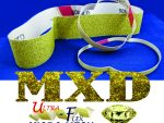 Micro-Mesh® MXD Diamond Belts-0