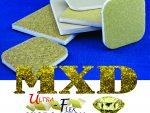 Micro-Mesh® MXD Diamond Soft Touch Pads-0