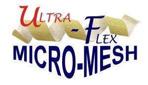 Ultra Flex Micro-Mesh